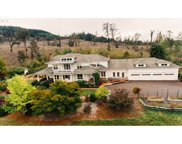 38818 UPPER CAMP CREEK  RD, Springfield image