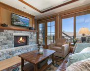 4001 Northstar Drive Unit 1405, Truckee image