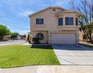 7557 E Navarro Avenue, Mesa image