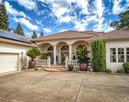 3171     Canyon Oaks Terrace, Chico image