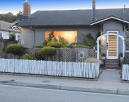 810 Congress Ave, Pacific Grove image