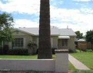 217 W Turney Avenue Unit #219/217, Phoenix image