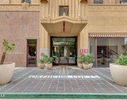 114 W Adams Street Unit #707, Phoenix image