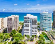 10155 Collins Ave Unit #402, Bal Harbour image