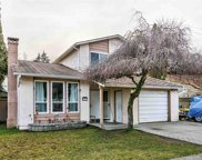 1231 Brian Drive, Coquitlam image