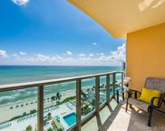 2501 S Ocean Dr Unit #1621, Hollywood image