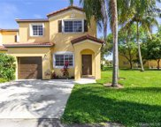 10239 Sw 20th St, Miramar image