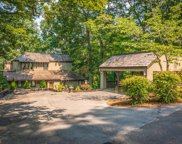 47 Grove Hill Rd, Kingsport image