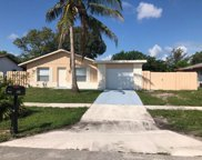 5819 Bermuda Circle, West Palm Beach image