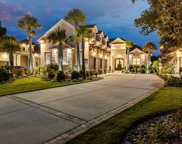 297 Avenue of the Palms, Myrtle Beach image