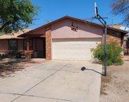 2970 W Bayleaf, Tucson image