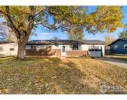 820 Rocky Rd, Fort Collins image