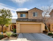 2837 BLYTHSWOOD Square, Henderson image