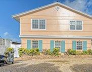 2521 Fogarty Unit 1, Key West image