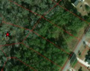LOT 14-A BEAR BLUFF DRIVE, Conway image