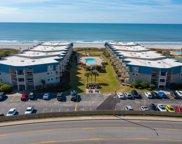 9660 Shore Dr. Unit 102, Myrtle Beach image