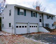 110 Tanglewood Drive, Colchester image