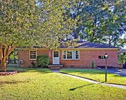 5404 Torgerson Avenue, North Charleston image