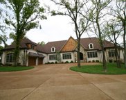 5005 Mountview Pl, Brentwood image