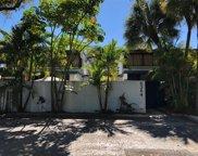 6364 N Jack Rabbit Ln Unit #6364, Miami Lakes image