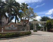 2027 Se 10th Ave, Fort Lauderdale image
