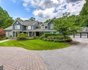 12229 Garrison Forest   Road, Owings Mills image