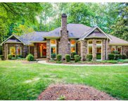 1415 Longleaf, Weddington image