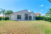 985 Nw 165th Ave, Pembroke Pines image
