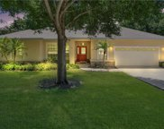 1224 Shorecrest Circle, Clermont image