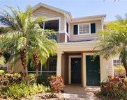 7411 Vista Way Unit 106, Bradenton image