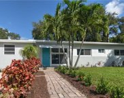 1500 SW 20th Ave, Fort Lauderdale image
