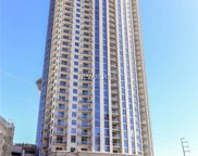 200 West SAHARA Avenue Unit #406, Las Vegas image