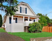 7943 10th Ave SW, Seattle image