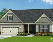 623 Heartland Flyer Drive Unit #Lot 106, Knightdale image