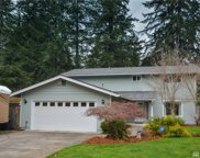 4107 Frontier Dr SE, Olympia image