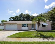 2025 58th Lane N, Clearwater image