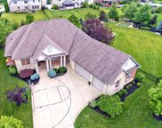 10257 Forest Meadow  Circle, Fortville image
