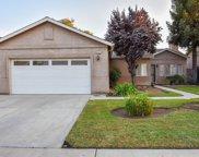 6567 E Huntington, Fresno image