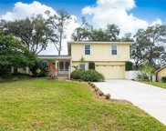 106 Candlewick Road, Altamonte Springs image
