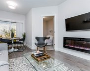 5485 Brydon Crescent Unit 104, Langley image