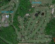 Bis Road Unit Lot 4, Lancaster image