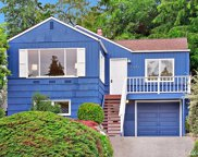 7541 35th Ave NE, Seattle image