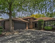 2429 Kings Court, Dyer image