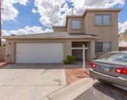 803 E Minton Street, Phoenix image