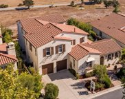 5870 Winged Foot Drive, Gilroy image