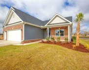 834 Waccamaw River Rd., Myrtle Beach image