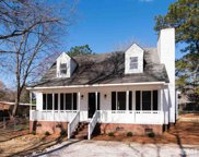 402 Sandy Run, Knightdale image