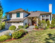 11718 NE 166th Ct, Bothell image