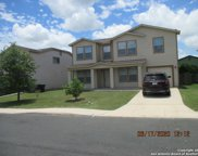7722 Windview Way, San Antonio image