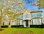 2515 Long Meadow Road, Lansdale image